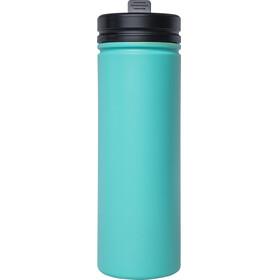 MIZU M9 Bottle with Straw Lid 900ml Enduro Spearmint
